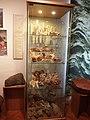 Olomouc, Vlastivědné muzeum v Olomouci, minerály (1).jpg