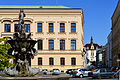 Olomouc 41.JPG