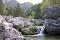Olymbos,Enipeas river - panoramio.jpg