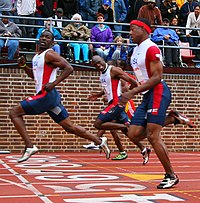 Olympic Development (Mens) 100m Dash 2.jpg