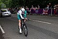 Olympic mens time trial-28 (7693099914).jpg