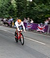 Olympic mens time trial-99 (7693221160).jpg