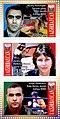 Olympic stamp series.jpg