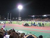 Olympiaparkmel.JPG