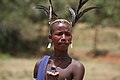 Omo River Valley IMG 9780.jpg