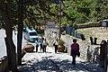 Omodos, Cyprus - panoramio (33).jpg