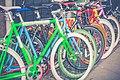 On your bike! (Unsplash).jpg