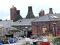 Once there was a factory - geograph.org.uk - 325142.jpg
