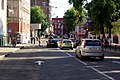 One way - panoramio (2).jpg