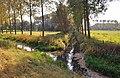 Oostkamp Zuidervaartje R04.jpg