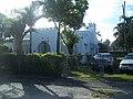 Opa Locka FL Higgins Duplex01.jpg