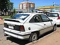 Opel Kadett GSi 1992 (14607269315).jpg