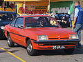 Opel MANTA 16 N dutch licence registration 97-HK-46 pic1.JPG