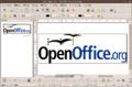 OpenOffice.org Draw-ja.png