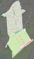 OpenStreetMapLeidenBos-en-Gasthuisdistrict.png