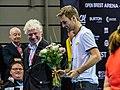 Open Brest Arena 2016 - finale Gombos-Reuter - 31.jpg