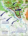 Operation Cedar Falls map.jpg