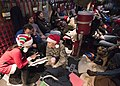 Operation Santa Claus (Togiak) 161115-Z-NW557-266 (31049633085).jpg