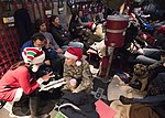 Operation Santa Claus (Togiak) 161115-Z-NW557-266 (31049633085).jpg