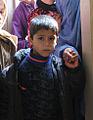 Operation School Supplies DVIDS487590.jpg