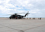 Operation Unified Response 100309-N-OH262-058.jpg