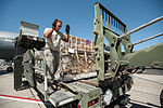 Operation United Assistance 141112-Z-VT419-070.jpg