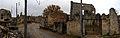 Oradour-sur-Glane, Limousin, France.jpg