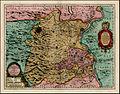 Orange Principality Map.jpg