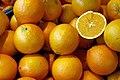 Orangen 2999.jpg