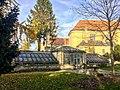 Orangery Heiligenkreuz-Gutenbrunn 6157.jpg