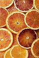 Oranges (4313908593).jpg