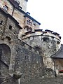 Oravský hrad (05).jpg