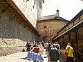 Oravský hrad 6.jpg