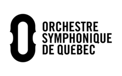 Image illustrative de l'article Orchestre symphonique de Québec
