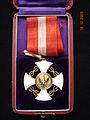 Ordem da Coroa de Italia 1.jpg
