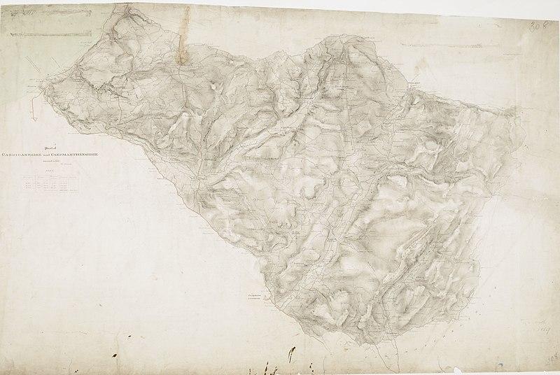 File:Ordnance Survey Drawings - Capel Bettws (OSD 308).jpg