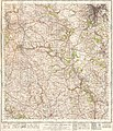 Ordnance Survey One-Inch Sheet 111 Buxton and Matlock, Published 1947.jpg