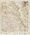 Ordnance Survey One-Inch Sheet 111 Buxton and Matlock, Published 1947.jpg