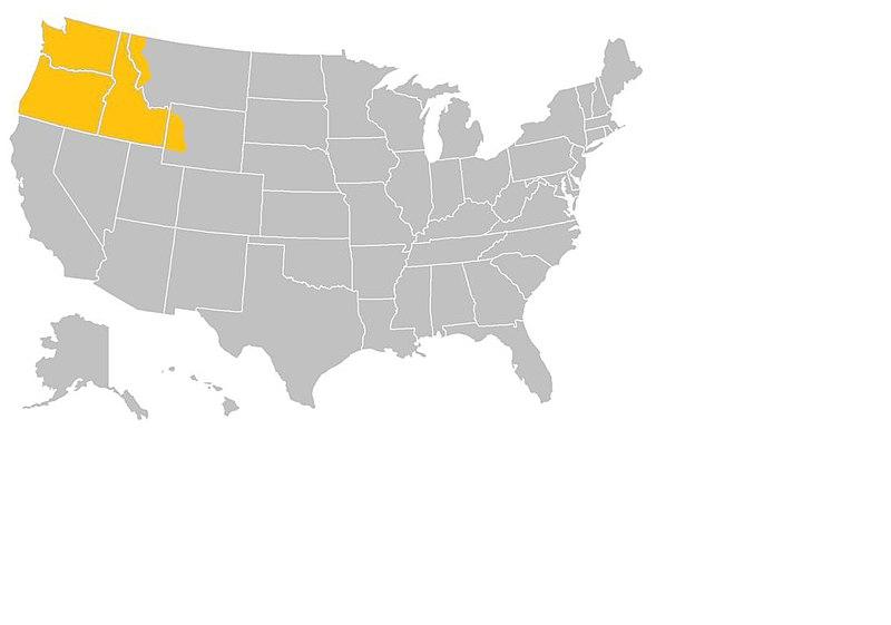 File:OregonCountry.jpg