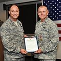 Oregon Combat Operations Group 140503-F-CH590-030.jpg