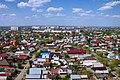 Orenburg city aerial from 500px.jpg