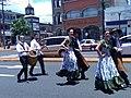 Orizaba International Folk Fest 2017 36.jpg