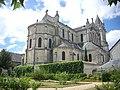 Orléans - église Saint-Marceau (10).jpg
