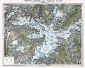 Ortler Alpen Specialkarte Meurer-Freytag.jpg