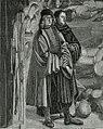 Orvieto Duomo ritratti del Signorelli e del Beato Angelico.jpg