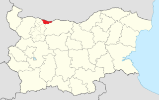 Oryahovo Municipality within Bulgaria.png