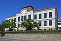 Osík, elementary school.jpg
