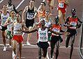 Osaka 2007 1500m final.jpg