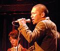 Osaka Monaurail IBK.JPG