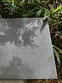 Osborn Memorial ph3.jpg